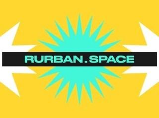 Иркутская область вышла в полуфинал проекта Rurban Creative Lab
