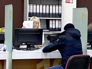 Названы самые частые причины приостановки регистрации прав в Росреестре