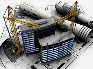 Пять застройщиков в Иркутске получили разрешения на строительство