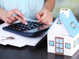 Новое снижение ключевой ставки не увеличит спрос на ипотеку