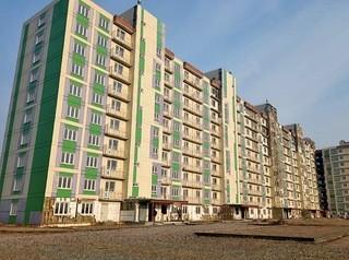 Проблему обманутых дольщиков Новосибирской области рассчитывают полностью решить до конца 2023 года