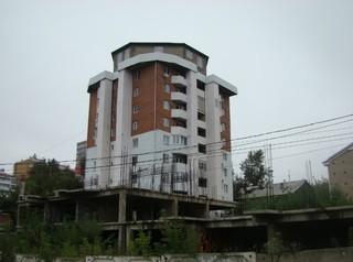 Три проблемных дома в Иркутске планируют достроить, ещё два – под вопросом