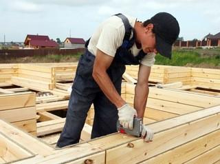 В России появится специальный кредит на строительство частного дома