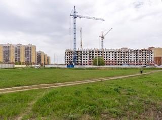 С 1 сентября начнется продажа квартир в последнем доме ЖК «Кристалл-2»