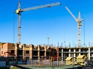 Новые поправки в закон о долевом строительстве примут еще до нового года