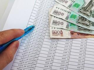 Как снизить платеж по ипотеке?