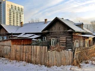 В Алтайском крае за год расселили в разы больше аварийного жилья, чем планировали