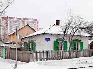 Попавшие под снос жилые дома хотят расселять без согласия всех жителей