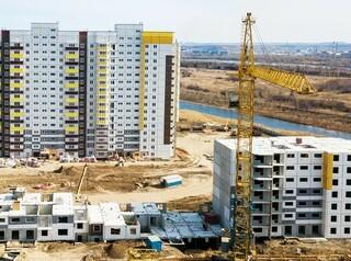 Программу льготной ипотеки под 6,5% распространили на готовые дома
