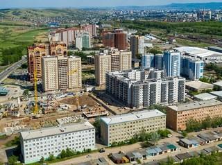 В проект планировки района Бугач вносят изменения