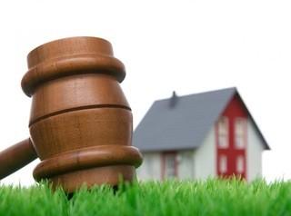 На земельные аукционы в сентябре выставят четыре земельных участка