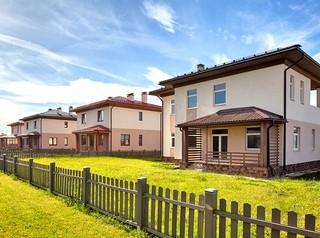 Ипотеку с господдержкой на частные дома банк «ДОМ.РФ» будет выдавать всем заемщикам