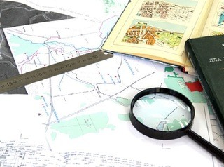 Как получить или переоформить лицензию на геодезическую деятельность?
