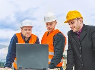 Застройщики теперь обязаны раскрывать больше информации о себе и строящемся доме
