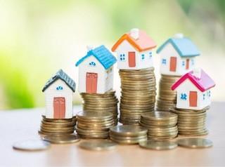 Банки конкурируют за получающих госипотеку заемщиков