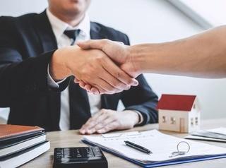 Покупатели должны проводить полную проверку квартиры перед сделкой