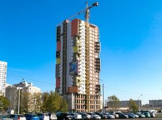 Застройщиков могут обязать строить парковки и согласовывать фасады новостроек