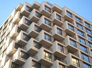 Стало известно, какие апартаменты приравняют к квартирам