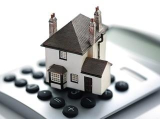 Рост выдач ипотеки в регионе приостановился