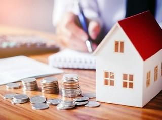 Рефинансирование ипотеки снова стало выгодным