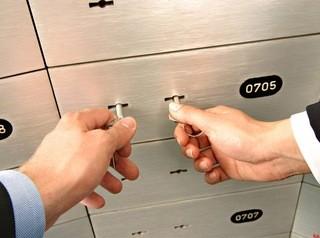 Застройщиков торопят как можно быстрее переходить на эскроу-счета