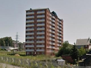 Жителям самостроя на улице Пискунова выплатят компенсацию