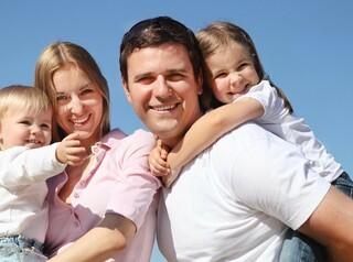 Как зарегистрировать права на жильё, приобретённое на средства материнского капитала?