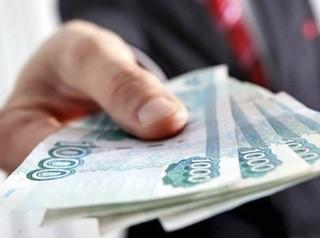 1400 дольщиков «Реставрации» записались на выплату компенсации