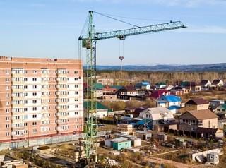 Строящим на месте аварийных домов застройщикам предлагают давать субсидии