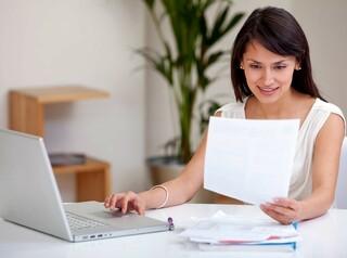 Увеличилось количество поданных документов на регистрацию сделок в электронном виде