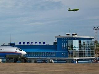 В санитарную зону аэропорта попал почти весь Иркутск