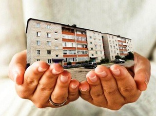 Администрация сможет назначать временную управляющую компанию для домов, которые не выбрали УК