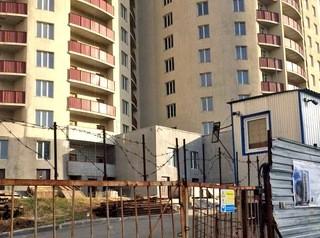 Дольщиков семи долгостроев Новосибирска восстановят в правах за счет реализации МИП в 2021 году
