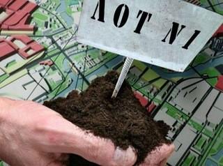 «ДОМ.РФ» будет предлагать земельные участки строителям за долю в будущем жилье