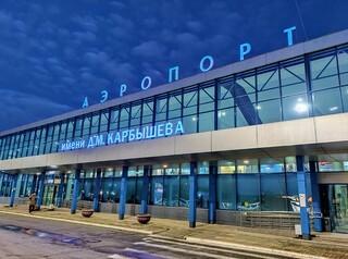 На строительство крупных объектов инфраструктуры Омская область возьмет кредит из федерального бюджета