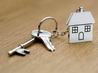 В Иркутском районе в 2020 году больше молодых семей смогут получить жильё