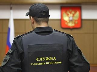 Госдума разрешила накладывать арест наквартиры должников поалиментам