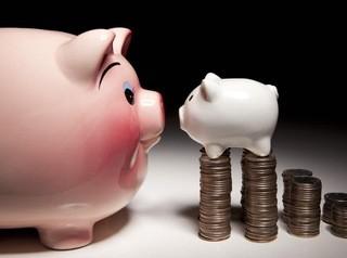 Банки отменят программы с низким первым взносом