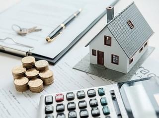 Первоначальный взнос по льготной ипотеке на новостройки снижен до 15%