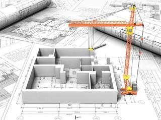 Проект планировки Бугача отправили на доработку