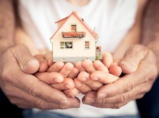 Использование материнского капитала на улучшение жилищных условий упрощают
