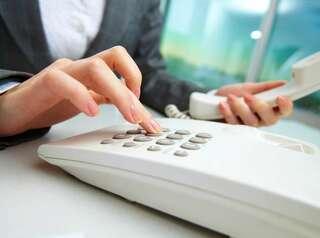 Как нотариально удостоверить сделку при регистрации недвижимости?