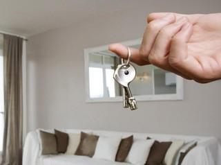Власти заставят платить налоги тех, кто сдает жилье в аренду посуточно