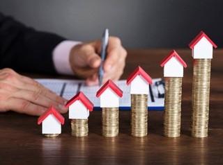 Продавцы подняли цены на квартиры к 1 июля 2019 года