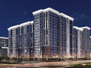 Семь новостроек в Барнауле строятся со счетами эскроу