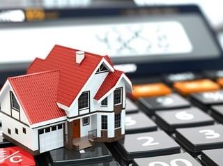 Индивидуальных предпринимателей освободили от уплаты налога при продаже квартир