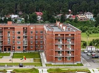 Квартиры в ЖК «Северный Парк» и «Южные Ворота» можно купить в сельскую ипотеку под 3%
