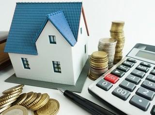 Часть продавцов освободят от заполнения налоговых деклараций при продаже недвижимости