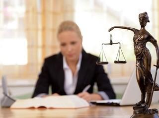 Обязательное оформление у нотариусов отменят для ряда сделок с недвижимостью