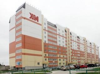 Еще 30 домов строители региона сдадут до конца 2018 года